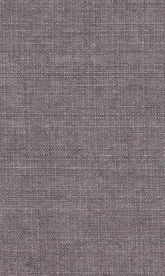 310 «Fabriano» / 31 Fabriano Quartz ткань DAYLIGHT