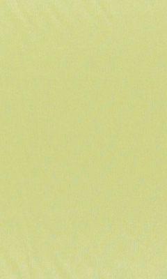 301 «Benissa» /30 Mirasol 14 ткань DAYLIGHT