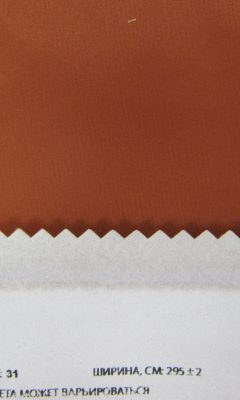 Каталог тканей для штор Dante & Beatrice артикул Beatrice Цвет: 31 WIN DECO (ВИН ДЕКО)