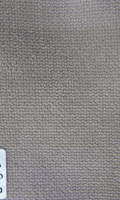 DESEN MARS Colour: 31 MIENA CURTAIN (МИЕНА)