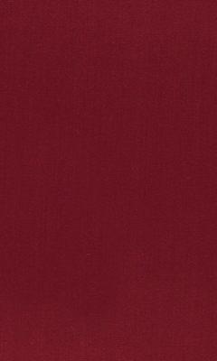 301 «Benissa» /66 Orba 31 ткань DAYLIGHT