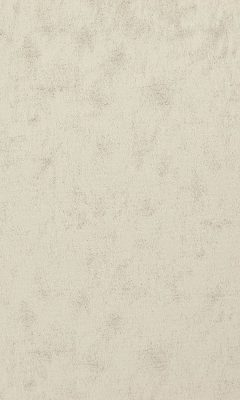 322 «Avy» / 77 Verrie Marzipan ткань DAYLIGHT