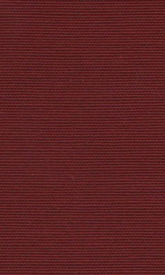 Коллекция «CHARISMA» Colour: 31 5 AVENUE (5 АВЕНЮ)