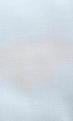 Каталог MYSTIC Cat. No. 2032 Color: 31 ULTRA (УЛЬТРА)