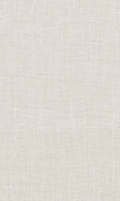 Каталог LYKIA Коллекция TORINO Цвет: 1 GALLERIA ARBEN (ГАЛЕРЕЯ АРБЕН)