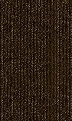 317 «Alto» / 32 PREZZO Bungee ткань DAYLIGHT