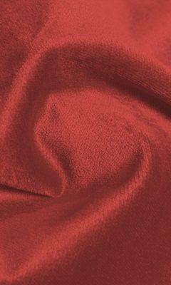 Мебельные ткани: Коллекция Suave цвет 32 Instroy & Mebel-Art.