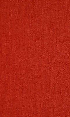 331 «Cashmere» / 78 Mellow Tangerine ткань DAYLIGHT