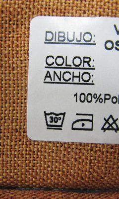 Каталог Dibujo VULCANO OSCURANTE colour 32 Дом CARO (Дом КАРО)