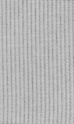 180 «Esperance» /37 Yarra 12 ткань DAYLIGHT