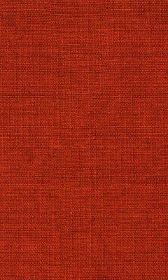 310 «Fabriano» / 32 Fabriano Rust ткань DAYLIGHT