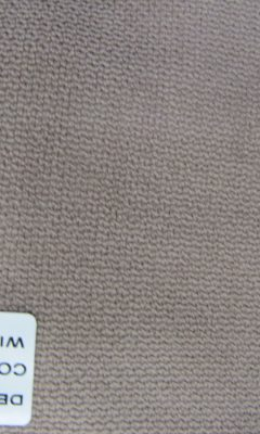DESEN MARS Colour: 32 MIENA CURTAIN (МИЕНА)