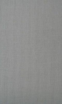 Каталог 502 Тюль — F Цвет: F5  BelliGrace