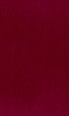 301 «Benissa» /67 Orba 32 ткань DAYLIGHT
