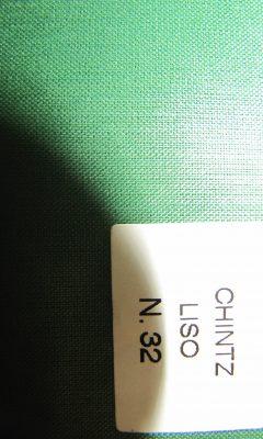 Каталог Dibujo CHINTZ LISO colour 32  Дом CARO (Дом КАРО)