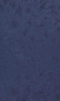 322 «Avy» / 78 Verrie Night ткань DAYLIGHT