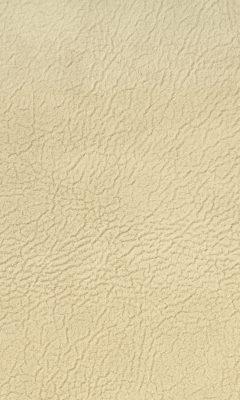 Мебельные ткани: Коллекция Sensation цвет 32 Instroy & Mebel-Art каталог