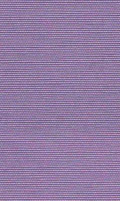 Коллекция «CHARISMA» Colour: 32 5 AVENUE (5 АВЕНЮ)