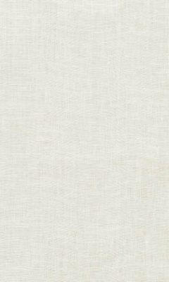 Каталог LYKIA Коллекция TORINO Цвет: 2 GALLERIA ARBEN (ГАЛЕРЕЯ АРБЕН)