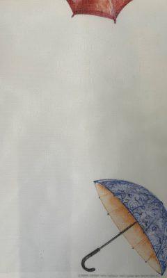 Коллекция AMALFI Design BERSO  Colour 32201 GALLERIA ARBEN (ГАЛЕРЕЯ АРБЕН)