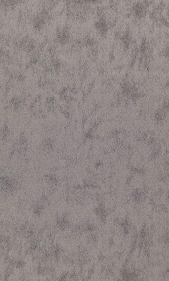322 «Avy» / 79 Verrie Quartz ткань DAYLIGHT