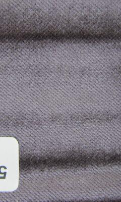 Каталог DESIGN 537801 Color 33 GARDEN (ГАРДЕН)
