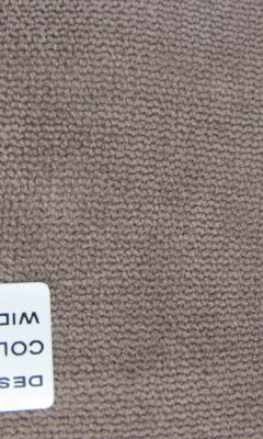 DESEN MARS Colour: 33 MIENA CURTAIN (МИЕНА)