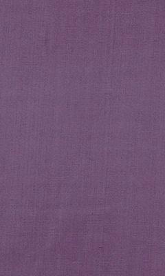 301 «Benissa» /68 Orba 33 ткань DAYLIGHT