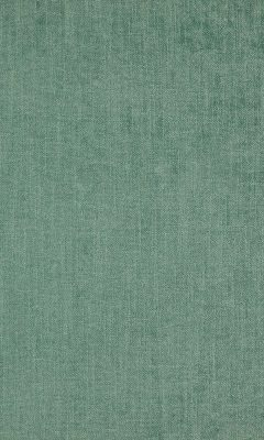 331 «Cashmere» / 77 Mellow Spearmint ткань DAYLIGHT