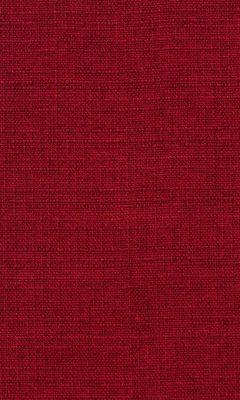 310 «Fabriano» / 33 Fabriano Sherry ткань DAYLIGHT