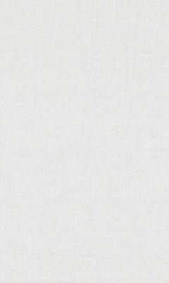 307 «Altissimo» / 32 Lonato Shark ткань DAYLIGHT