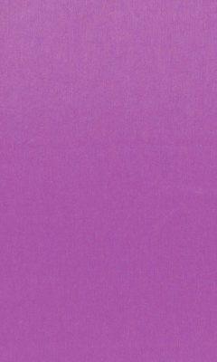 301 «Benissa» /33 Mirasol 17 ткань DAYLIGHT