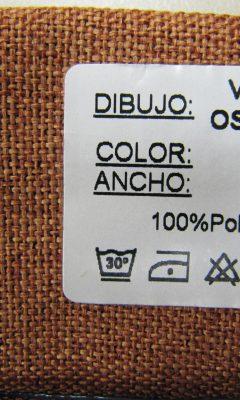 Каталог Dibujo VULCANO OSCURANTE colour 33 Дом CARO (Дом КАРО)