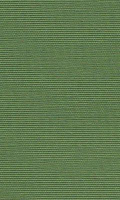 Коллекция «CHARISMA» Colour: 33 5 AVENUE (5 АВЕНЮ)