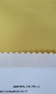 Каталог тканей для штор Dante & Beatrice артикул Beatrice Цвет: 33 WIN DECO (ВИН ДЕКО)