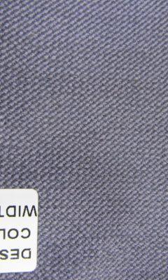 DESEN NEVA Colour: 331 MIENA CURTAIN (МИЕНА)