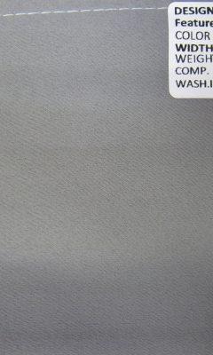 Каталог Артикул Design BLACKOUT SATIN COLOR: 338 ADEKO (АДЕКО)