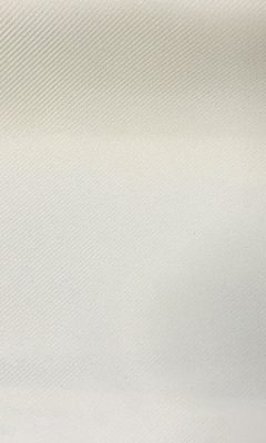 Коллекция PARADISE (VAY) цвет — BELLINI 006 GALLERIA ARBEN (ГАЛЕРЕЯ АРБЕН)
