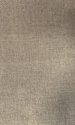 Коллекция PARADISE (VAY) цвет — BELLINI 010 GALLERIA ARBEN (ГАЛЕРЕЯ АРБЕН)