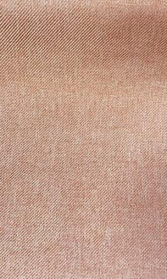 Коллекция PARADISE (VAY) цвет — BELLINI 018 GALLERIA ARBEN (ГАЛЕРЕЯ АРБЕН)