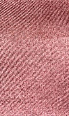 Коллекция PARADISE (VAY) цвет — BELLINI 019 GALLERIA ARBEN (ГАЛЕРЕЯ АРБЕН)
