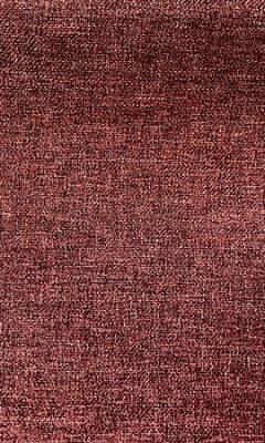 Коллекция PARADISE (VAY) цвет — BELLINI 020 GALLERIA ARBEN (ГАЛЕРЕЯ АРБЕН)