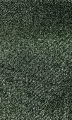 Коллекция PARADISE (VAY) цвет — BELLINI 023 GALLERIA ARBEN (ГАЛЕРЕЯ АРБЕН)