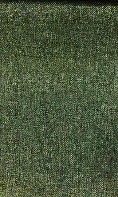 Коллекция PARADISE (VAY) цвет — BELLINI 026 GALLERIA ARBEN (ГАЛЕРЕЯ АРБЕН)