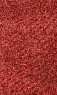 Коллекция PARADISE (VAY) цвет — BELLINI 034 GALLERIA ARBEN (ГАЛЕРЕЯ АРБЕН)