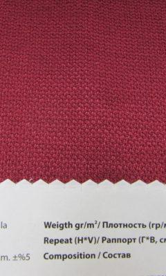 Design LISBON Collection Colour: 34 Vip Decor/Cosset Article: Kamila