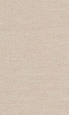 Коллекция «NATURAL» Colour: 34 5 AVENUE (5 АВЕНЮ)