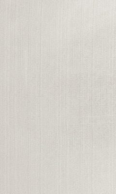 180 «Esperance» /35 Yarra 10 ткань DAYLIGHT