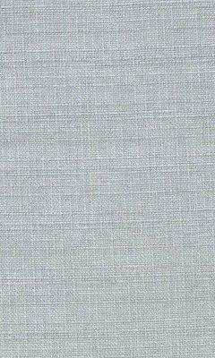 310 «Fabriano» / 34 Fabriano Silver ткань DAYLIGHT