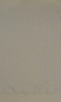 ART.7C34 LYS COL. BEIGE INTEX